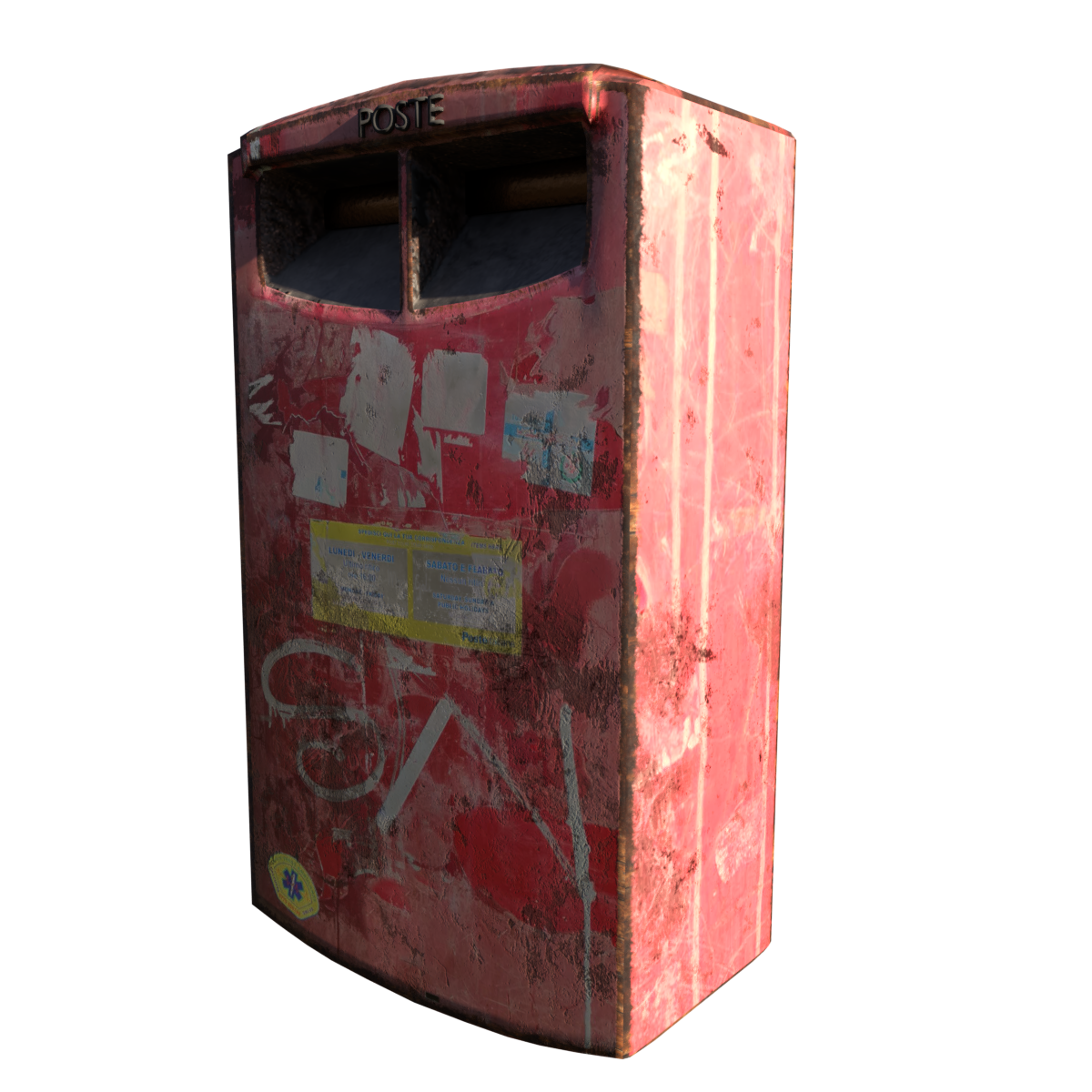cassette_poste.png