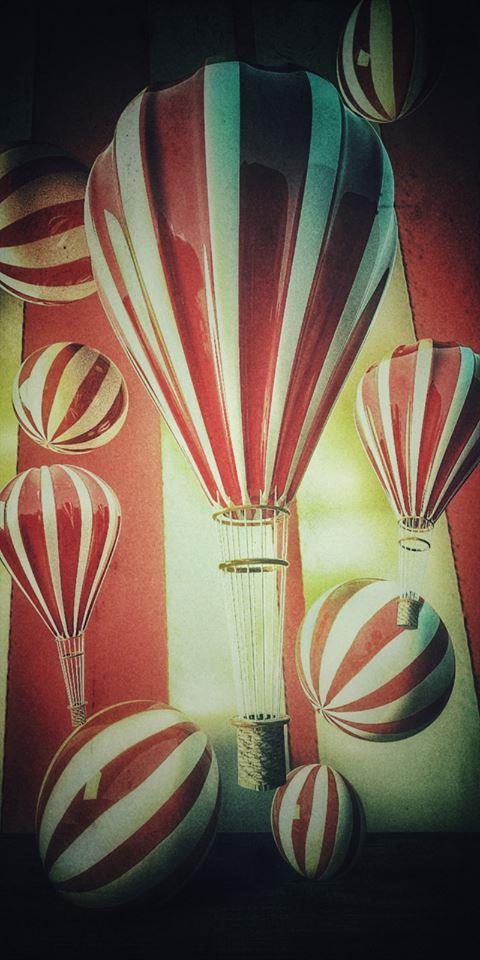Render02 Circus.jpg