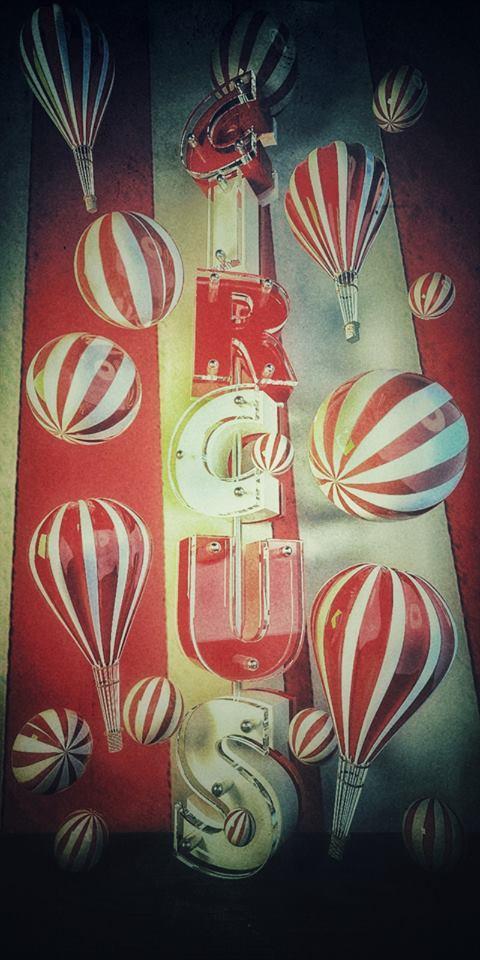 Render03 Circus.jpg