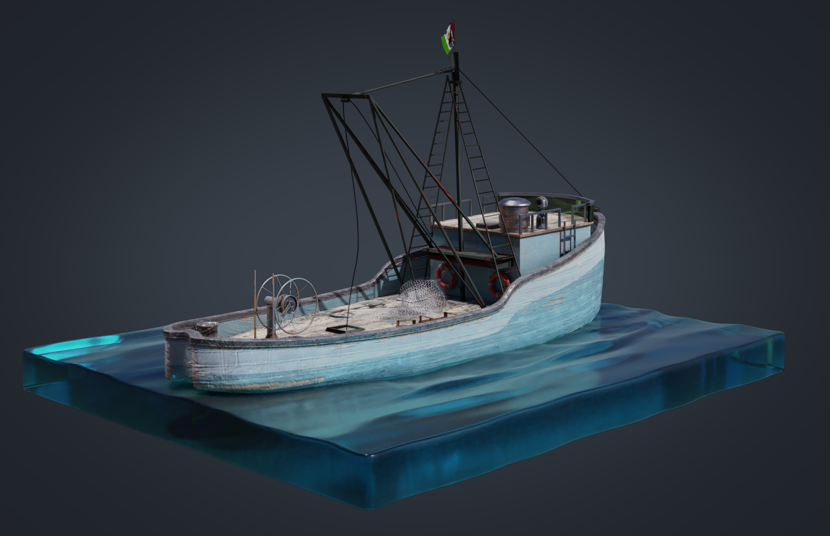 fishboat.png