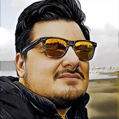 Rubino3Design
