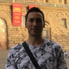 Victor Cepeda Zetter