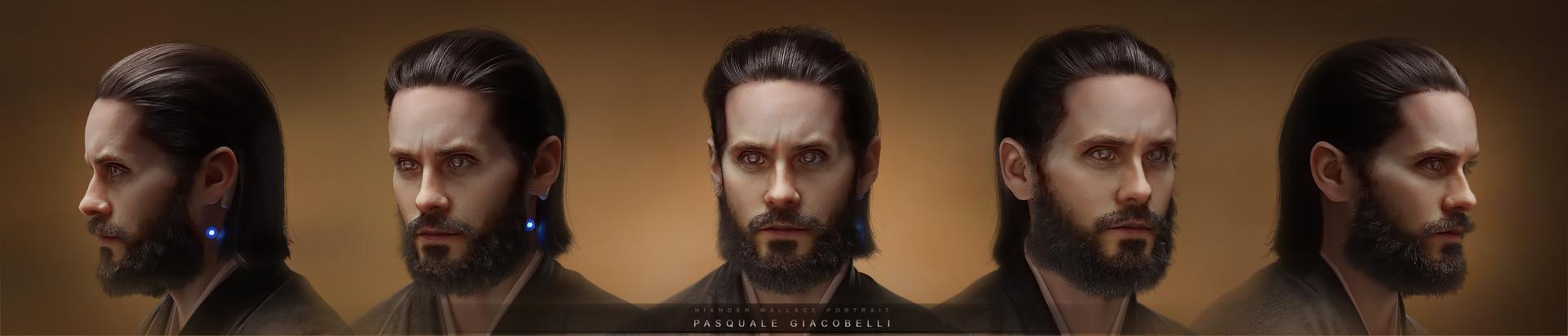 pasquale-giacobelli-turnaround-01 (1).jpg