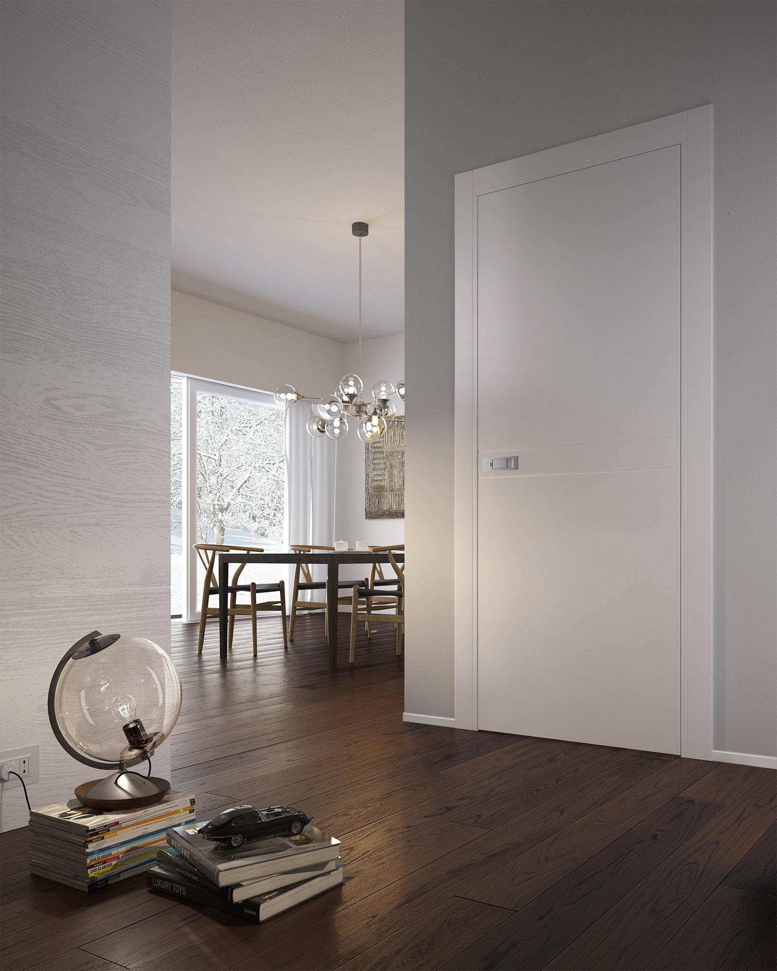Garofoli Doors 6.jpg