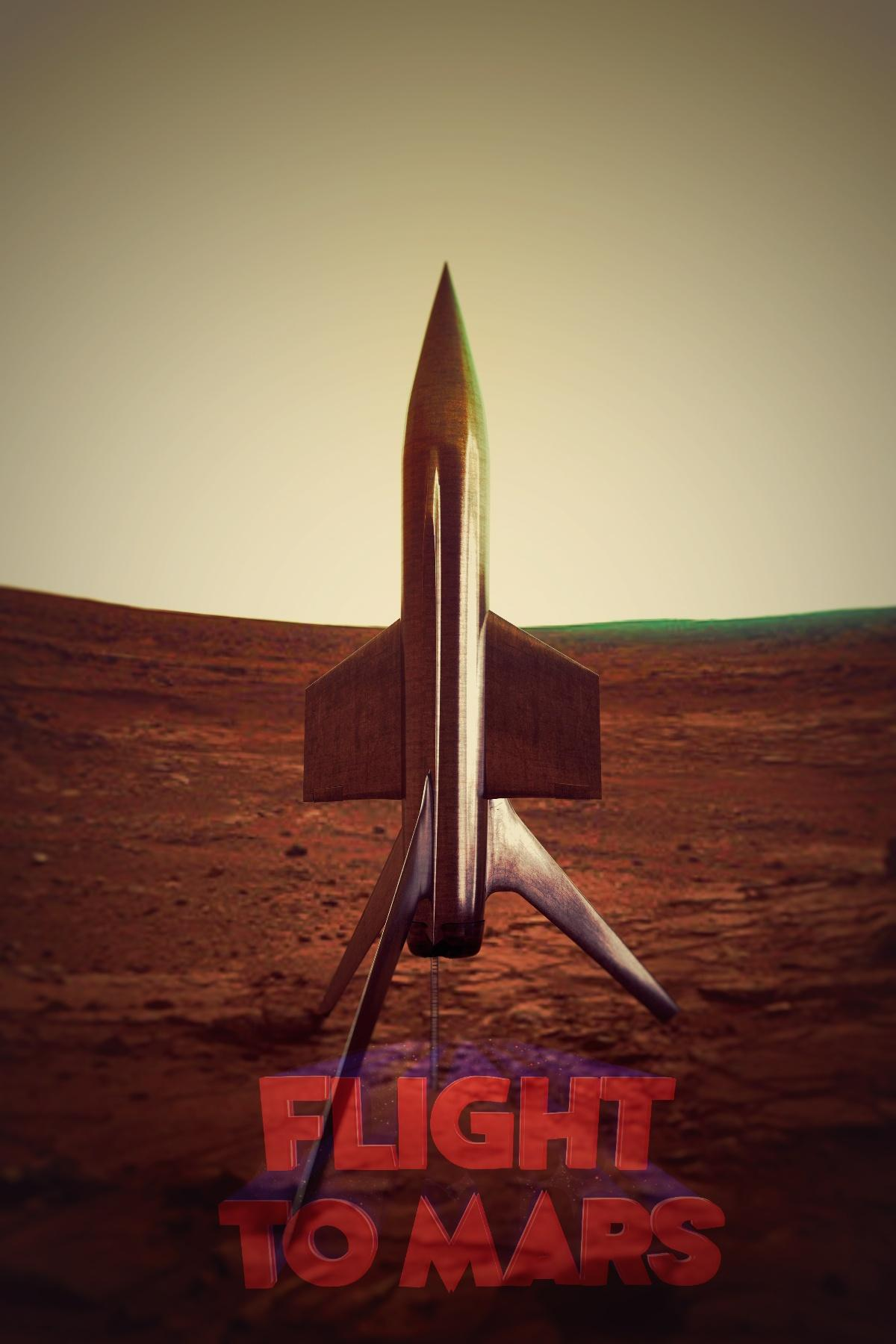 Flight to Mars - Rocket v3 compositing - Pacific Day - Render02_edited2.jpeg