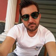 Antonio Errigo