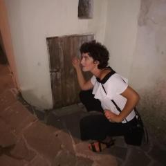 Martina Di Palma