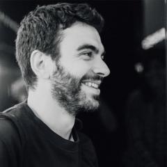 Alessandro Santapà