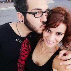 Sabrina Scotto Rosato
