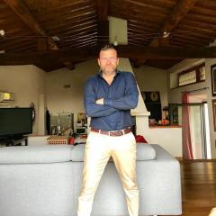 Neri Lorenzetto Bologna