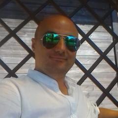 Filippo Ardito