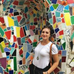 Valentina Casari
