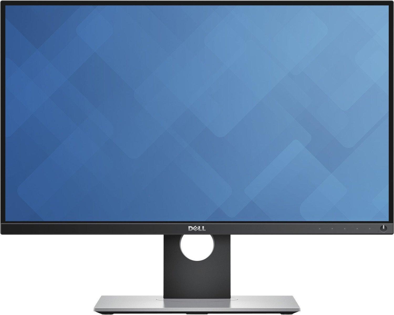 monitorDELL1.jpg