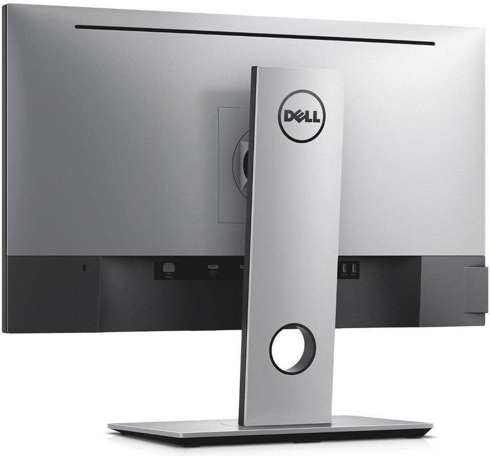 monitorDELL2.jpg