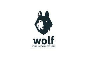 wolf-animal-lupus-logo-1-.jpeg.98220ca41c09195bfabc90cac85e500e.jpeg