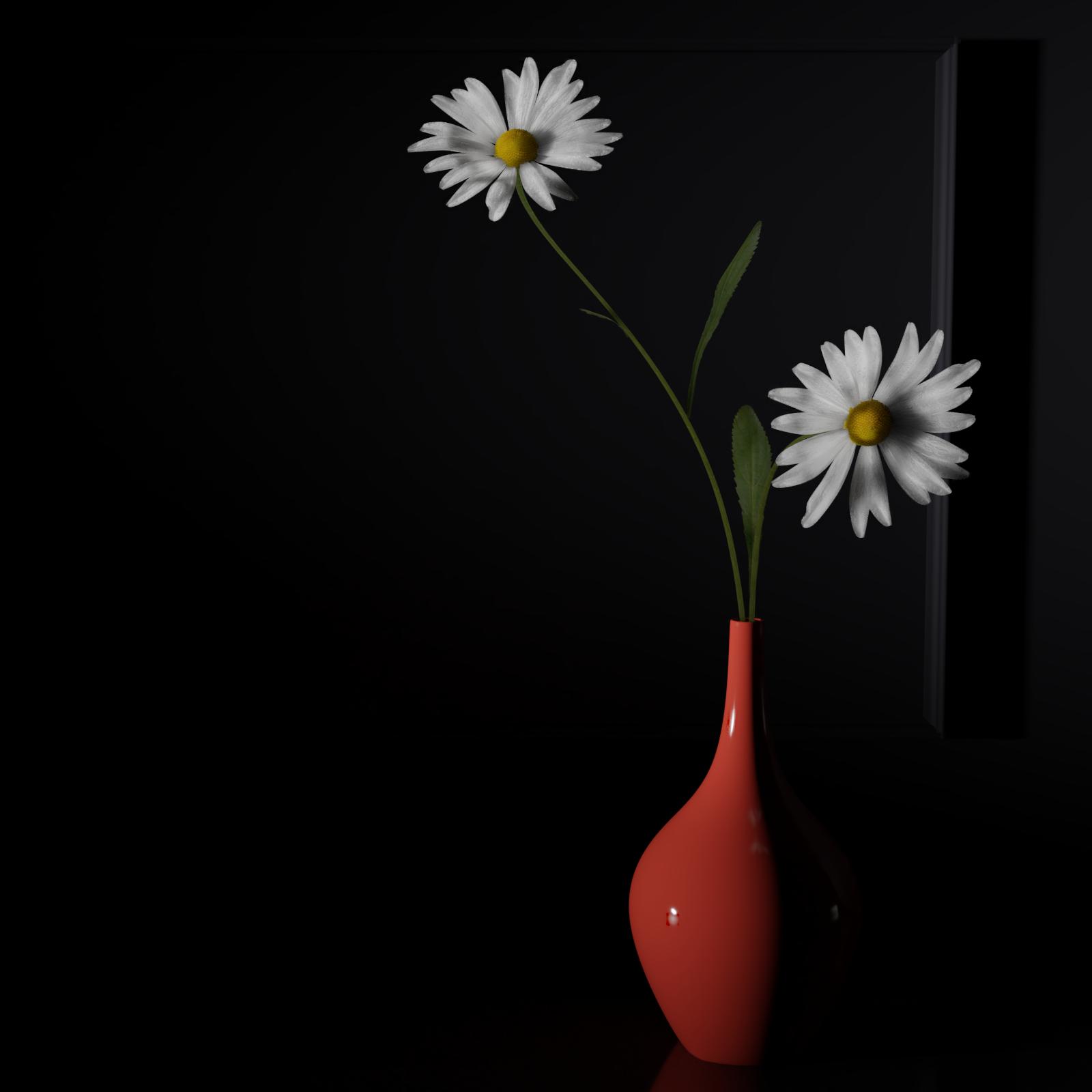 margherita vaso05.png