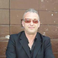 Sal  Talamo
