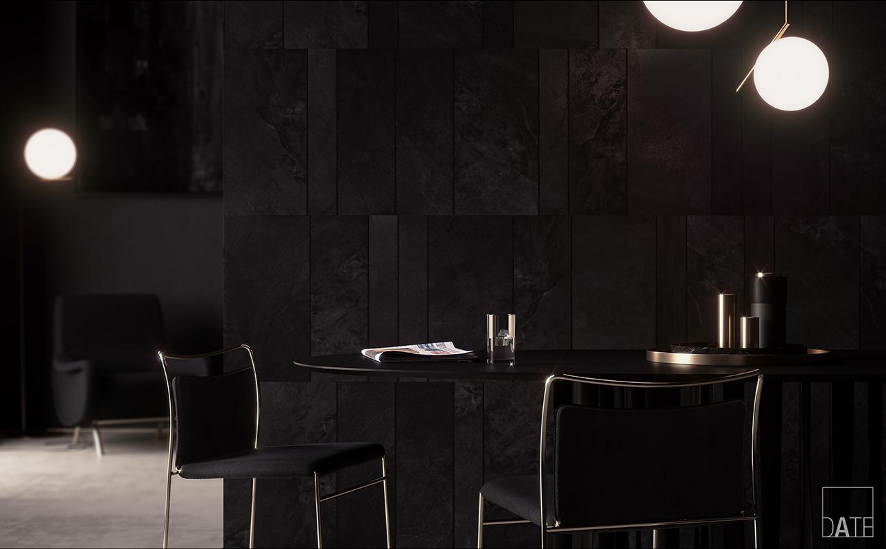 BLACK DINING_SCENA04.jpg