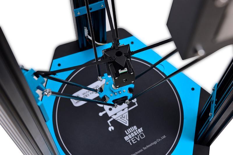 TEVO-Little-Monster-Delta-3D-Printer-High-Precision-Large-Building-Size-DIY-Wide-Filament-Range-LCD-Display-Offline-Print-plusbuyer_92.jpg