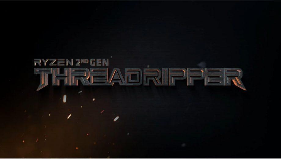 Threadripper-2-920x521.jpg.6369351a8999f55eff1ca41fa9da57f9.jpg