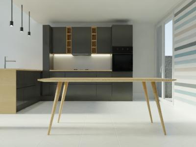 cucina2.png