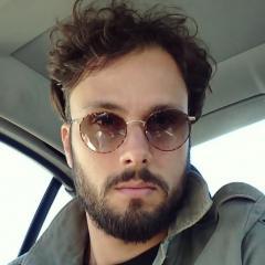Matteo Mercaldo