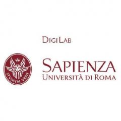 Digiproject Sapienza