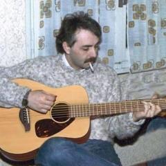 Fabrizio Rondina