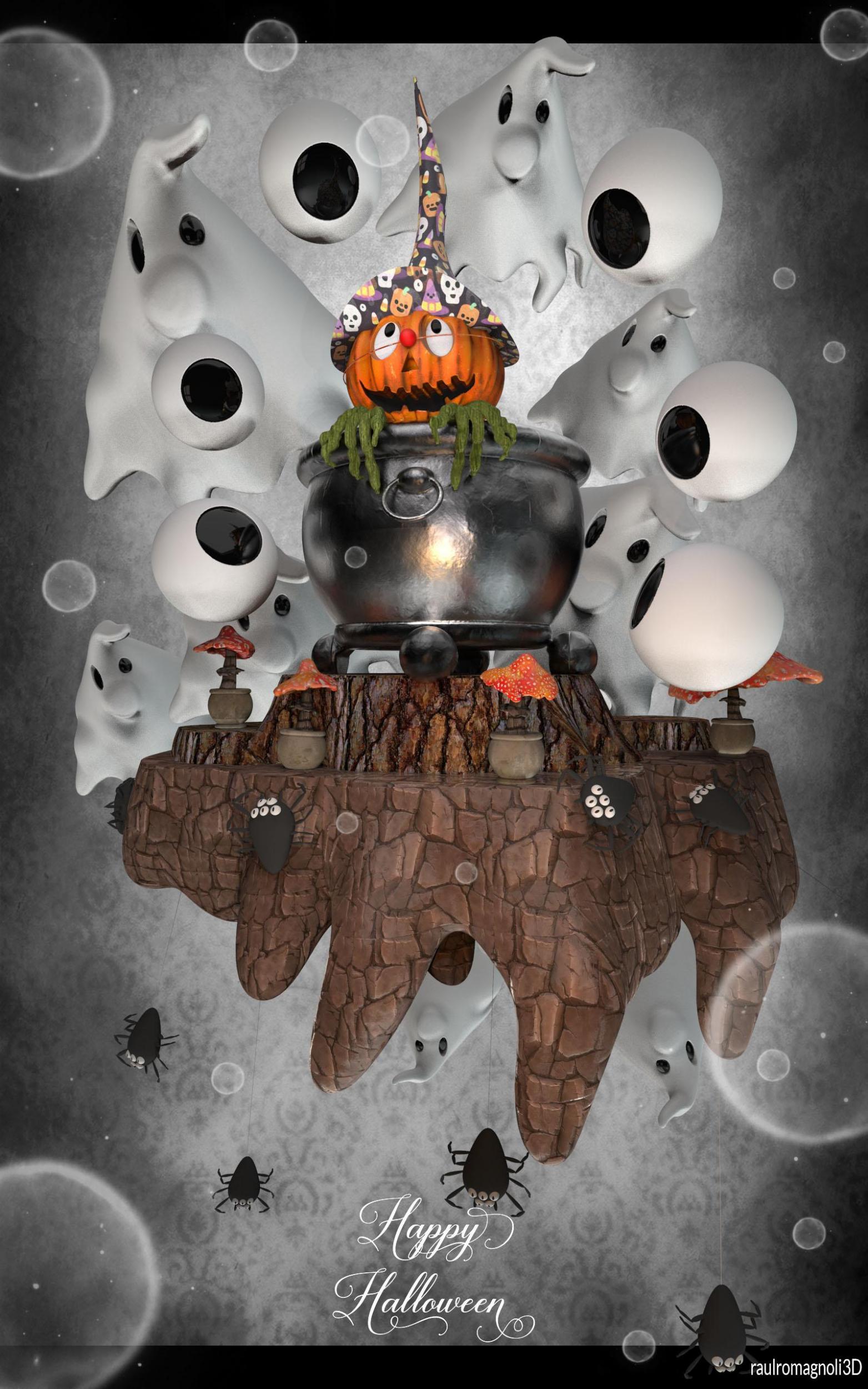 Pumpking - Scenav2.16.jpg