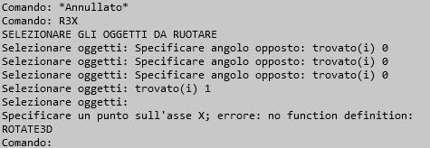 problema comando.jpg