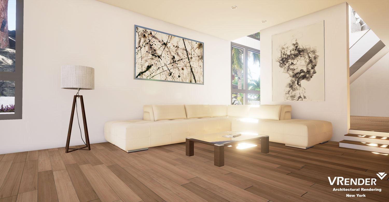 Vrender Architectural Rendering UE4 (3).jpg