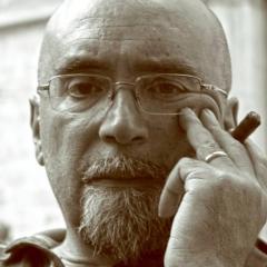 Carlo Cortuso