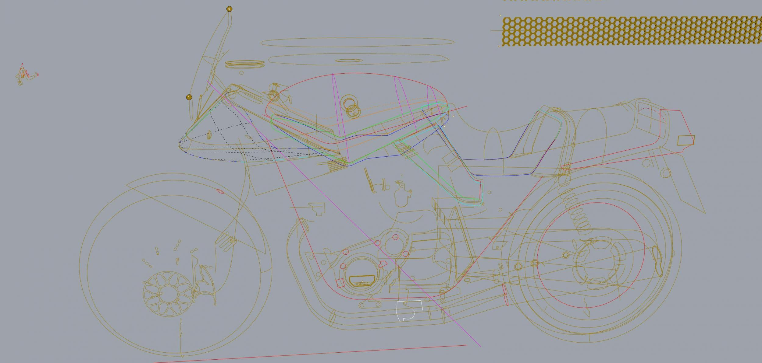 Curve2_compressed.thumb.jpg.6af14ef4dd20255eb1ff7b7ce5f00a55.jpg