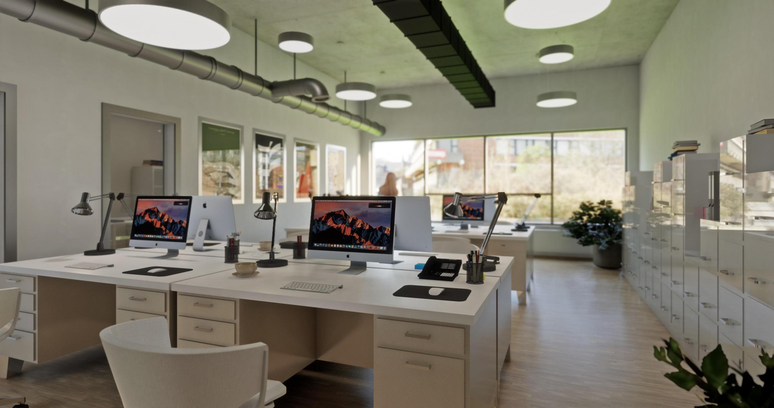 Office2_promo.jpg