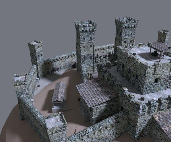 castle-3d-model-obj-3ds-fbx-blend-dae.jpg