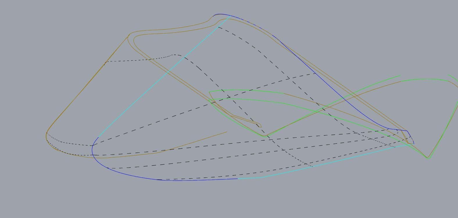 curve1_compressed.jpg.4cec43ce270b6ebd18147c78545be0ae.jpg