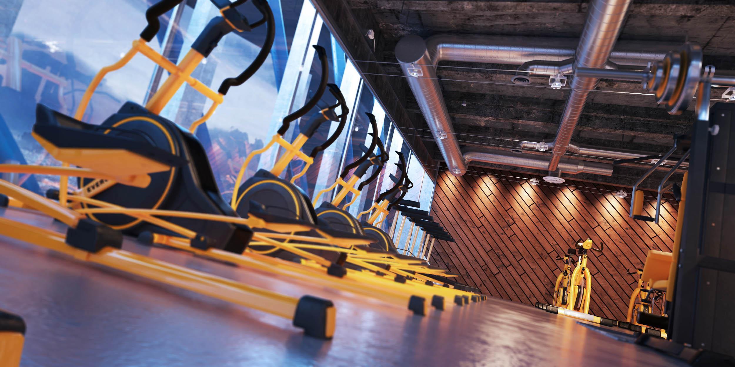 gym0002.jpg