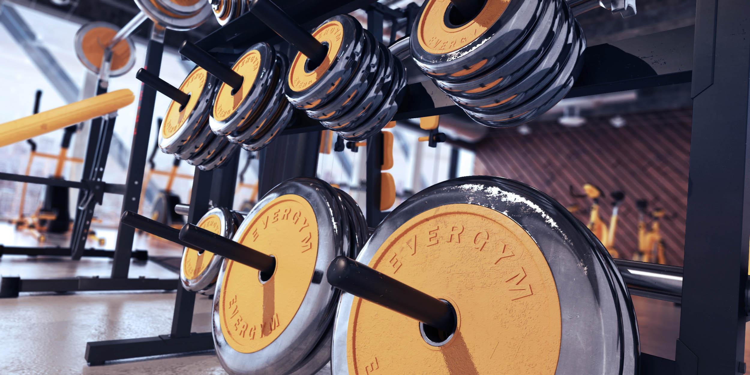 gymMORNING2.jpg