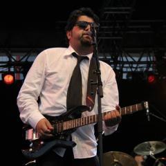 Angelo Farruggio