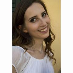 Renata Iacono