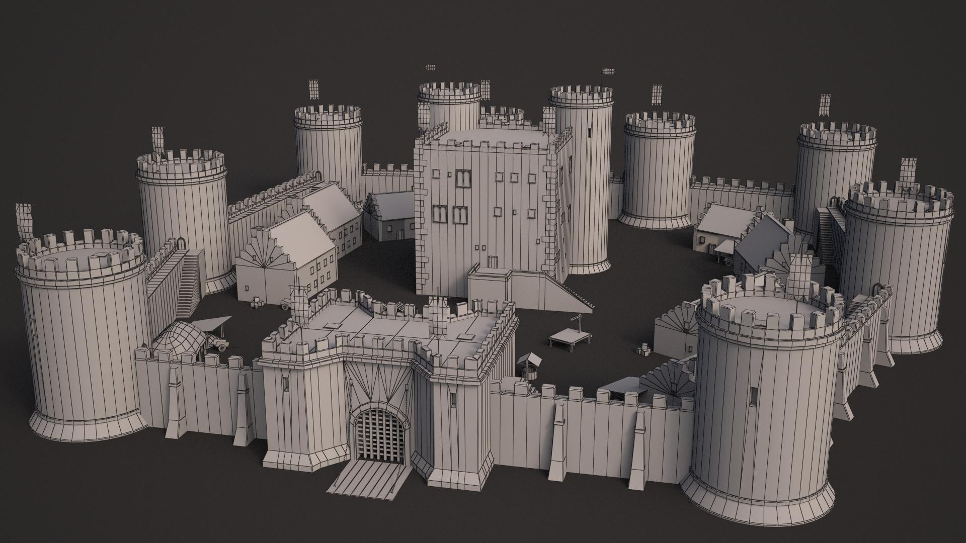 meideval_castle_set_3d_model_3ds_fbx_obj_max_bb63cdc5-1bff-4baa-a3e6-954c8a93865b.jpg