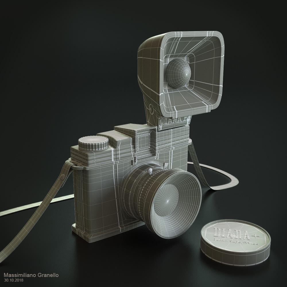 3.wireframe.jpg