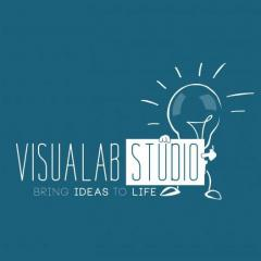 VisuaLabStudio