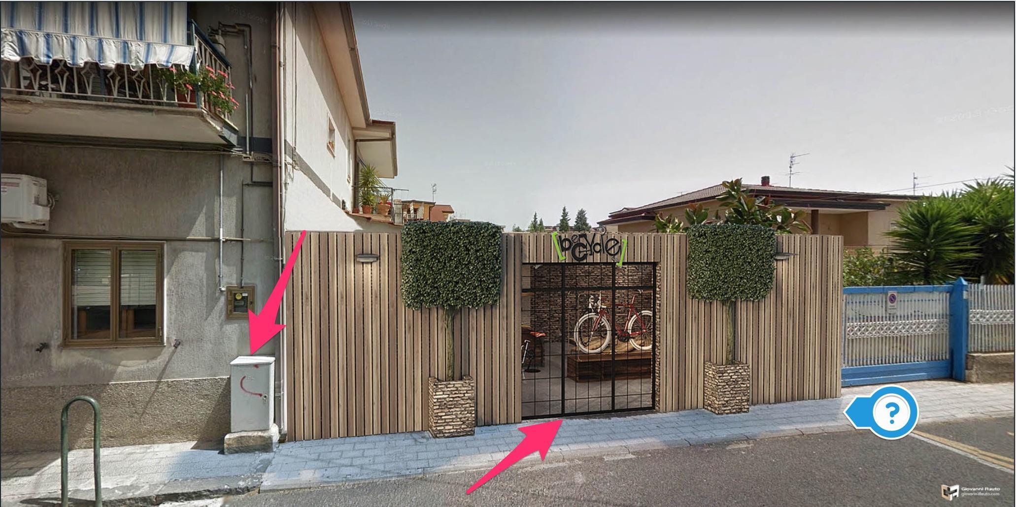 BeCycle_Project_-__FINAL__Architettura_e_Interior_Design_-_Treddi_com_-_Il_portale_italiano_sulla_grafica_3D.jpg.a3ba7925cde17dc8289c6781e4d133ed.jpg