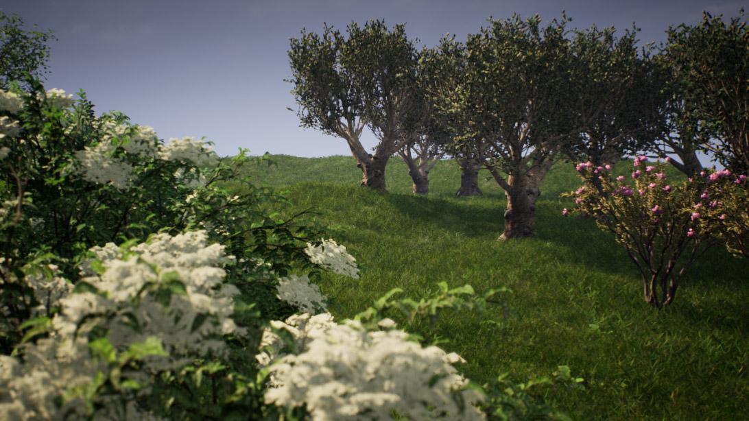 HighresScreenshot00003.jpg
