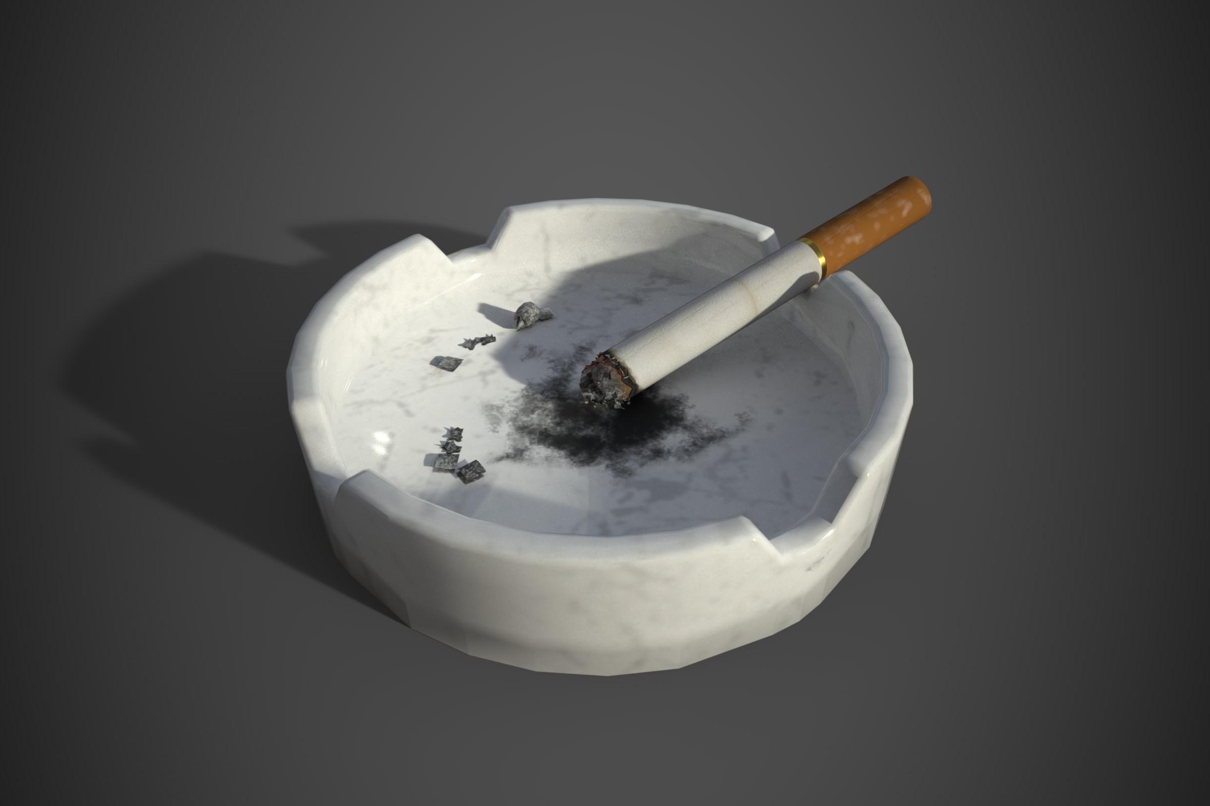 ashtray_01.jpg