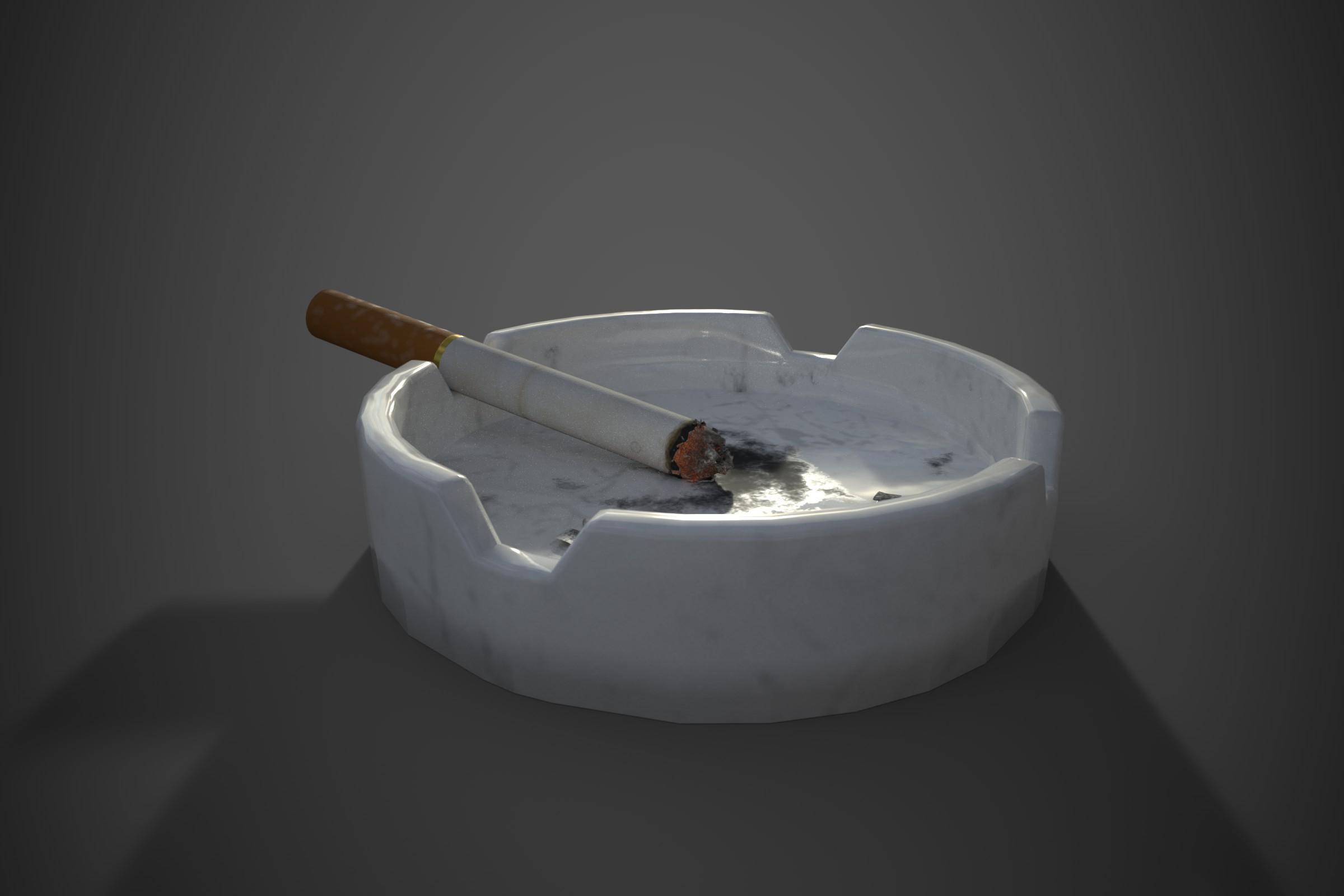 ashtray_02.jpg