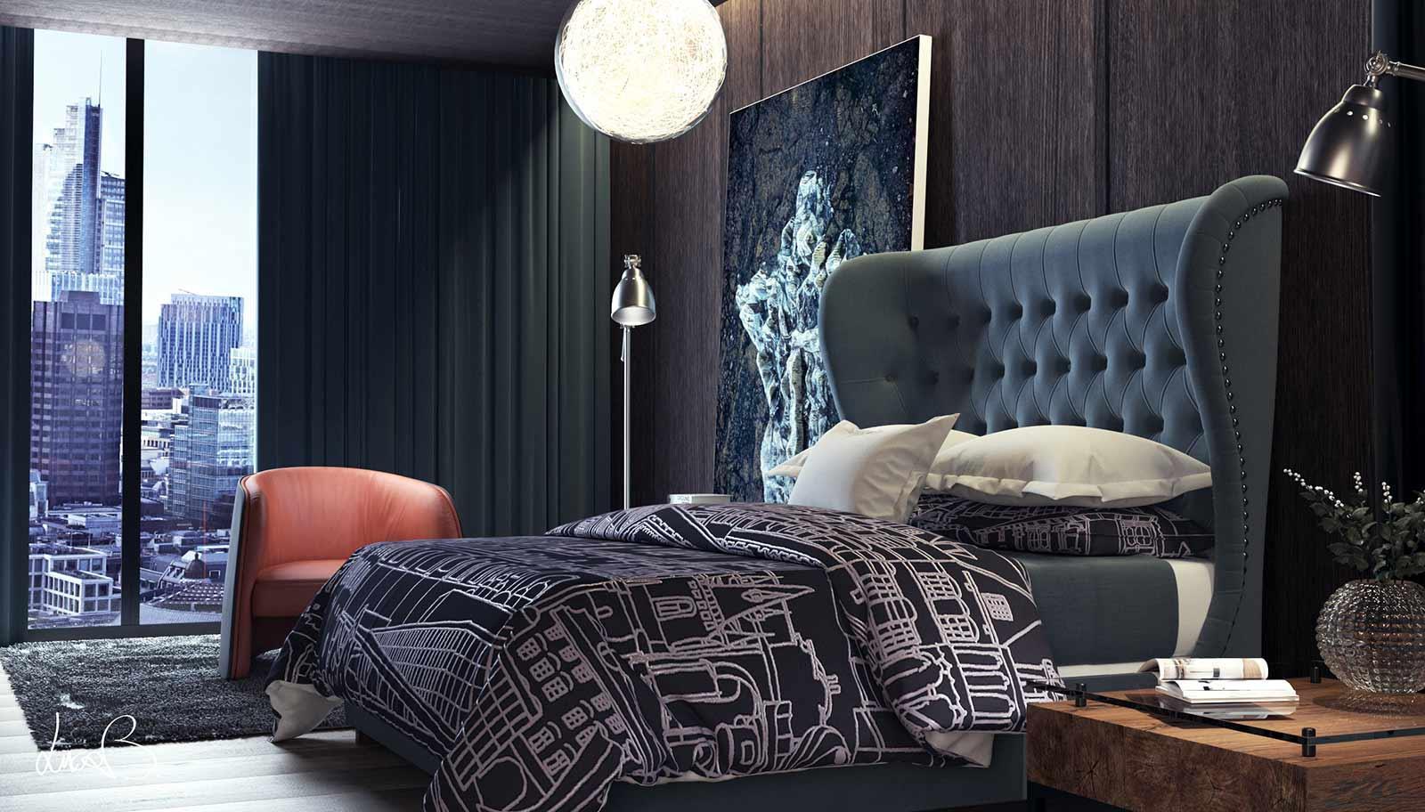 bed40001f.jpg