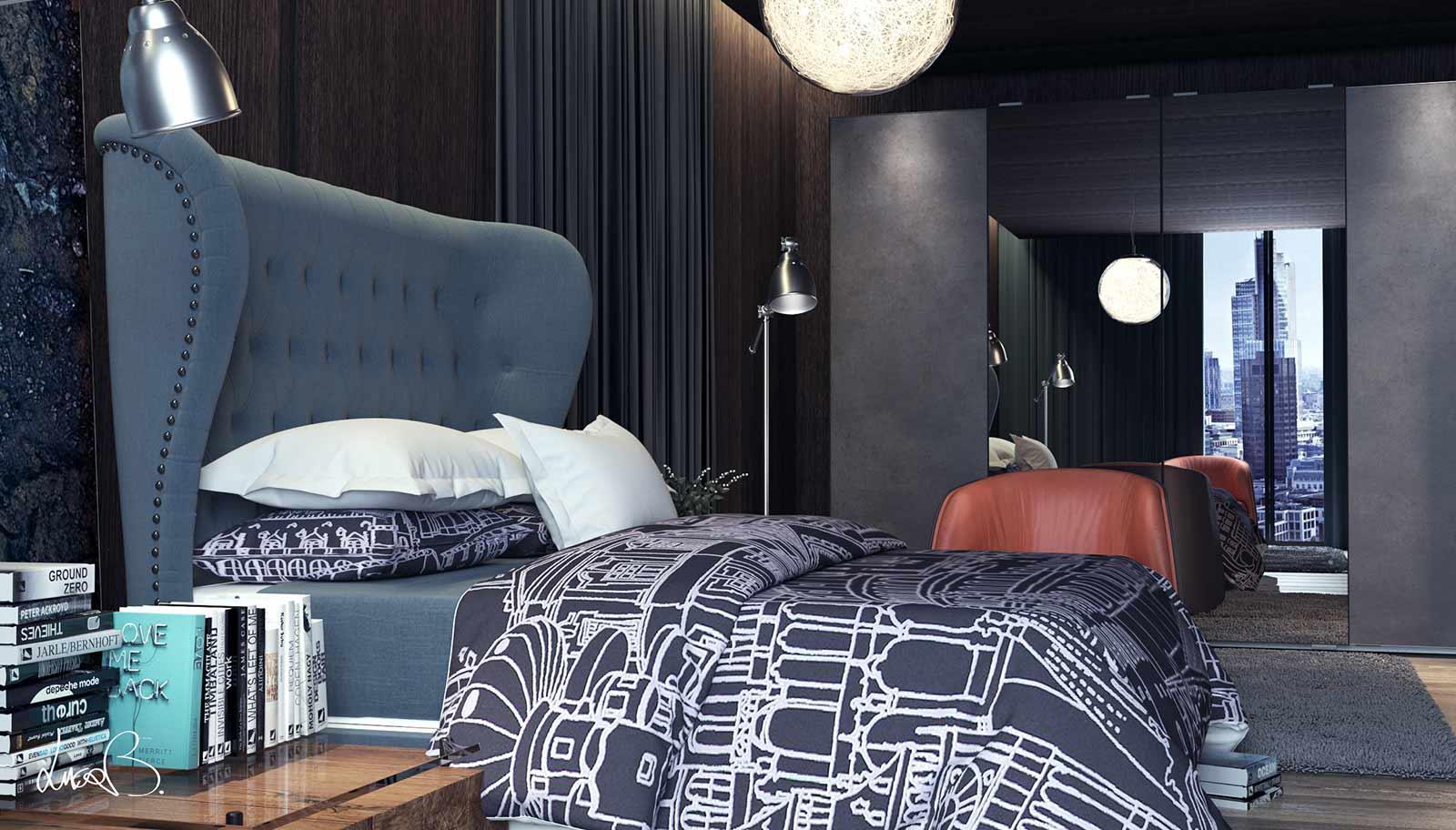 bed40002f.jpg