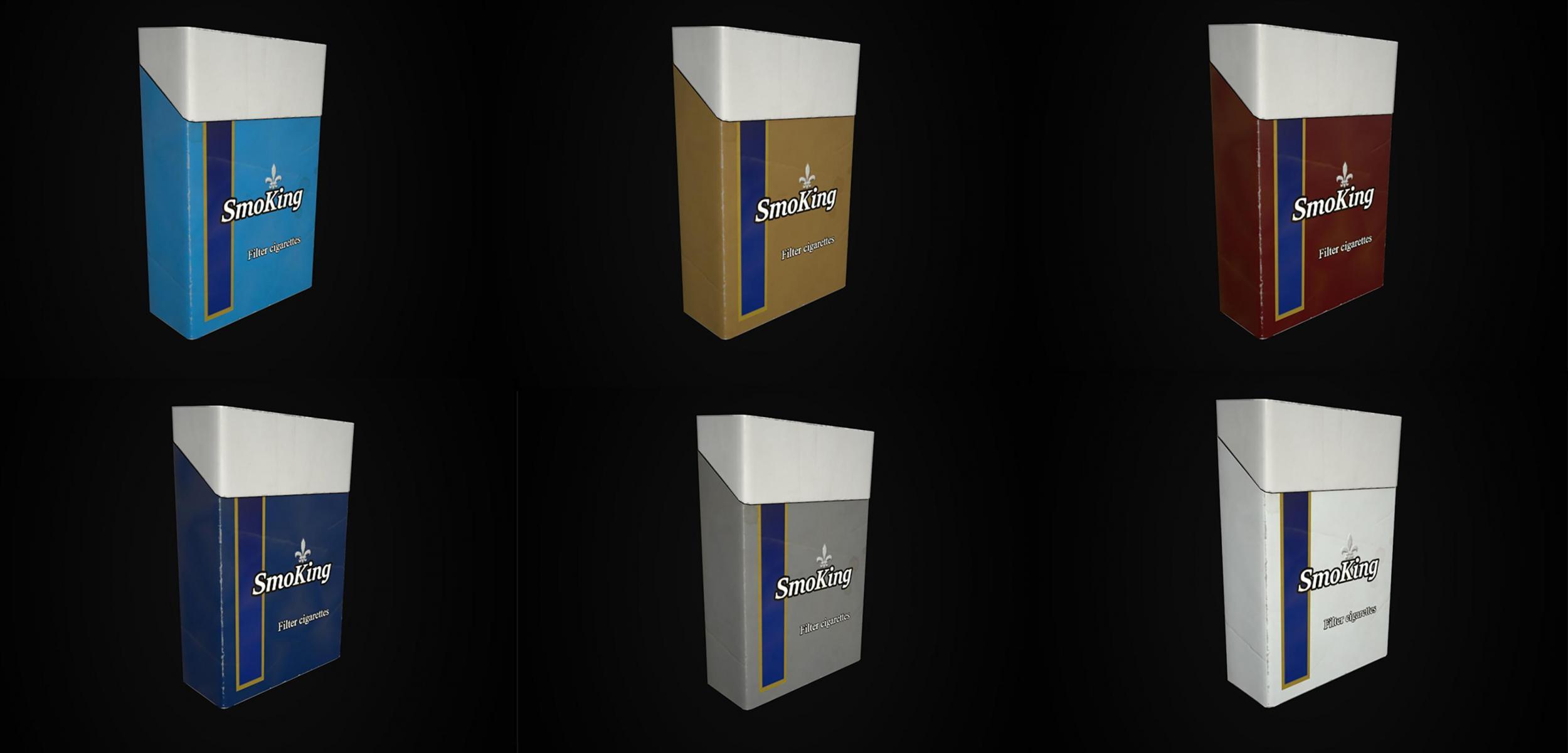 cigarette_pack_close.jpg